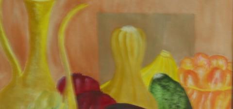 watercolorStillLifeBlend